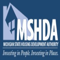 MSHDA Tax Incentives