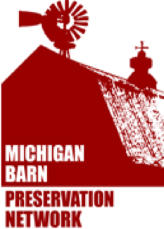 Michigan Barn Preservation Network